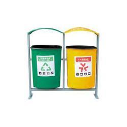 分类垃圾桶哪家好-沈阳位正环卫专业提供分类垃圾桶图片