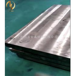 QSn6.5-0.1锡青铜带材图片