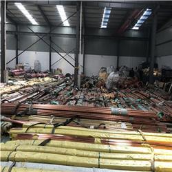 QAl9-2铝青铜厂家图片