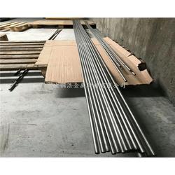 Inconel 600力学性能图片