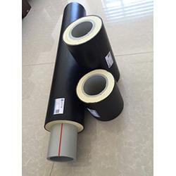 PPR聚氨酯保温管代理商-山东优良PPR聚氨酯保温管供应商是哪家图片