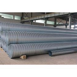 架空型聚氨酯保温管-青岛哪里有提供架空型聚氨酯保温管图片
