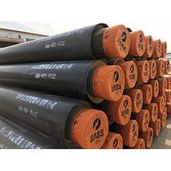 塑套钢保温管-青岛优良的塑套钢保温管-厂家直销图片