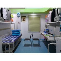 遼寧環保辦公家具-環保辦公家具市場圖片