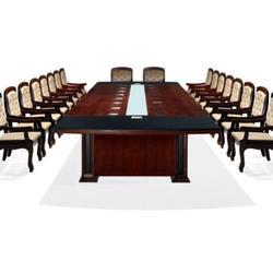 會議桌怎么樣-會議桌