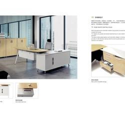 办公家具-专业供应沈阳办公家具图片