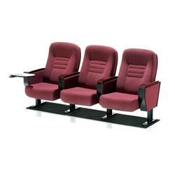 礼堂椅-买会议椅选哪家图片