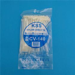 凯士士扎带-山东优惠的台湾KSS尼龙扎带推荐图片