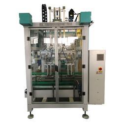 中国售卖自动装箱机-物超所值的BM-700A智能全自动装箱机供应价格