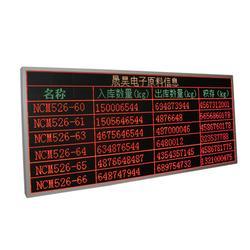 工控LED显示屏哪家好-河南工控LED显示屏专业供应图片