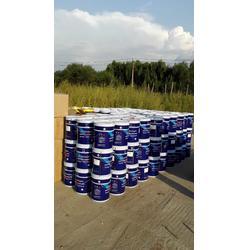 环氧酚醛防腐漆厂家图片