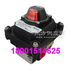 APHE-回讯器ULS-210/ALS-210W阀位开关图片