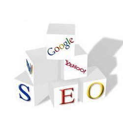 创新的聊城网站优化-聊城信誉好的聊城网站优化公司推荐图片