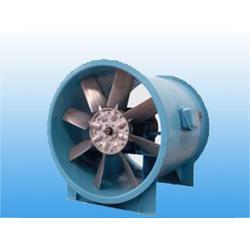 苏州消防排烟风机-有品质的消防排烟风机在哪可以买到图片