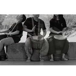 西安贝斯培训班-新乐动教育专业提供西安乐器培训图片