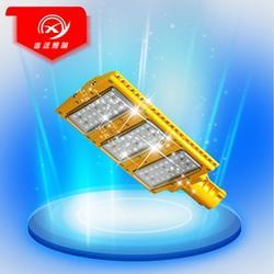 華榮BAM52防爆馬路燈圖片