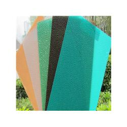耐力板多少钱-为您推荐甘肃永保新型建材品质好的兰州耐力板图片