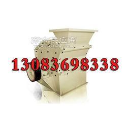 新型制砂机设备维护方便DH图片