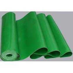 银川耐油橡胶板-厂家销售耐油橡胶板质量保证 量大价优图片