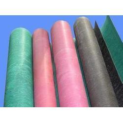 郑州石棉橡胶板-为您提供耐用的石棉橡胶板资讯图片