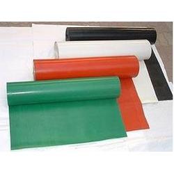 兰州绝缘橡胶板生产厂家-优惠的绝缘橡胶板就在隆泰密封图片