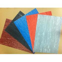 新疆石棉橡胶板-哪里能买到高性价石棉橡胶板图片