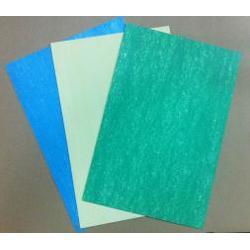 洛阳石棉橡胶板-品质好的石棉橡胶板厂家图片
