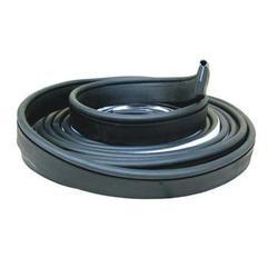 洛阳橡胶止水条-专业的橡胶止水条推荐图片