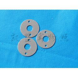通用型电解抛光试剂图片