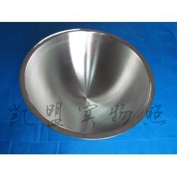 铜材无铬钝化液MS0407图片