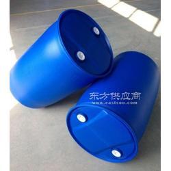 碱不烂200升化工桶 强烈耐酸碱批发