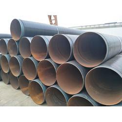聚氨酯防腐钢管 3pe防腐钢管 厂家现货 量大优惠