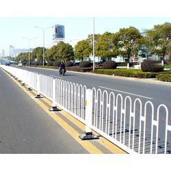 郑州哪家生产的道路护栏可靠图片