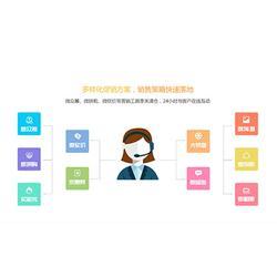 漳州APP开发服务商-厦门可信赖的网站建设服务商图片