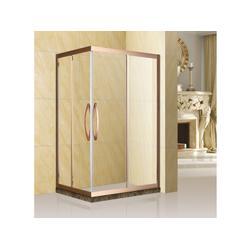 整体淋浴房多少钱-大量供应出售实惠的整体淋浴房