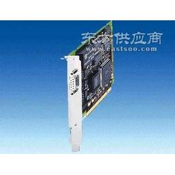 进口原装西门子cp5611网卡西门子备件图片