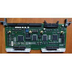 现货供应西门子CUVC通讯主板图片