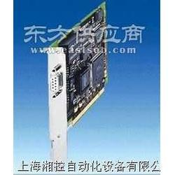 西门子6GK1561-1AA01网卡图片