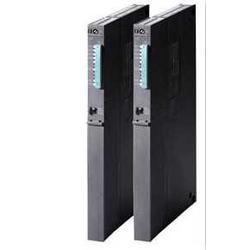 西门子CPU416-3PNDP控制主板图片