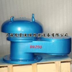 QHXF-2000防冻阻火呼吸阀图片