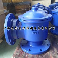 HXF8油品储罐单吸阀图片