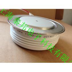 销售全新南车KPX 1400-52晶闸管图片