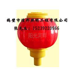 led灯笼生产厂家-供应鹤壁LED灯笼图片