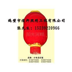 黑龙江LED灯笼-发光效率高的LED灯笼图片