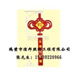 专业生产LED中国梦-买LED中国梦上哪家批发