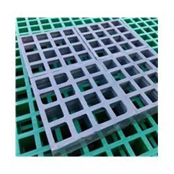 买耐阻燃格栅盖板A防水防潮格栅板大量图片