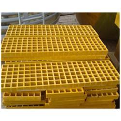 河北耐阻燃格栅板专业供应A耐阻燃格栅板直营处图片