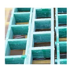 曼吉科玻璃钢洗车房玻璃钢格栅板作用怎么样图片