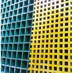 如何選購玻璃鋼平面格柵-衡水哪有供應質量好的玻璃鋼平面格柵