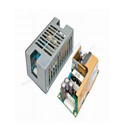 唯棱供应XP POWER电源SDS60US24 60W 24V图片